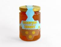 Rooftop Honey