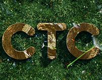 CTC Spring/Summer 2013 IDs