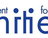 National Endowment for the Humanities - Branding