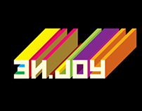 enjoy_yo /Personal ID