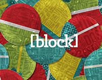 Block Preservativos | Condoms