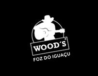 Woods Bar