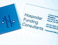 Hospodar Funding Consultants
