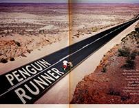 Trail Run Mag Australia/NZ