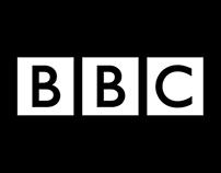 D&AD BBC