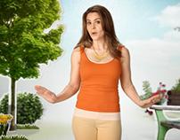 Weight Watchers Online 2013