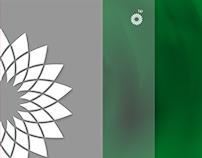 BP Reseller Kit