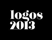 Logo Collection   |   2