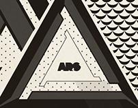 ARS- Calendario 2013