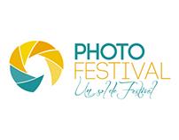 """PHOTO FESTIVAL · """"Un sol de Festival"""" · Mijas - Costa"""