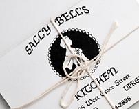 Sally Bell's Kitchen