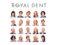Royaldent Clinic