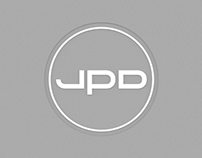 JPD Catalog 2011