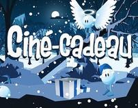 Cine-Cadeau