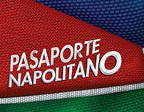 Pasaporte Napolitano