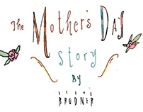 Mother's Day Story
