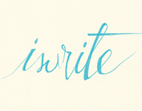 iWrite Magazine