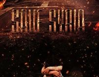 Save Syria ! 2013