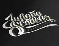Juliana's logo