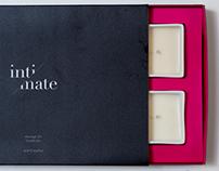 — GOOD Store: Intimate
