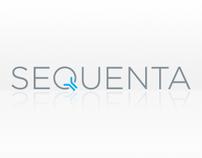 Sequenta