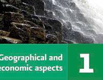 CONAGUA Statistics on Water in Mexico, 2011 edition EAM
