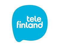Tele Finland