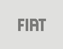 FIAT catalog