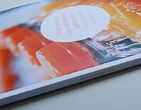 Annual Report | Refresco