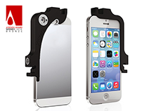 Brilliant Multi Tool iPhone 5 - XiStera
