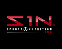 Sports 1 Nutrition