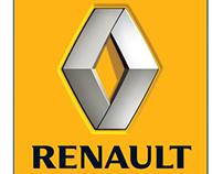 Renault (Clio Mio)