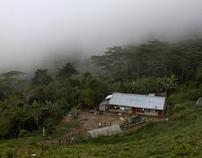 Guaduas - Colombia