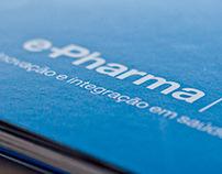 Relatório Anual ePharma 2012
