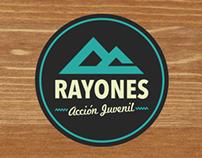 Rayones - Acción Juvenil