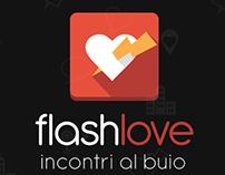Flashlove