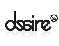Branding Desire
