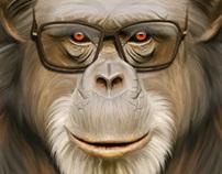 Anthropologist