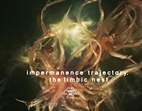 Impermanence Trajectory: the limbic nest_full version.