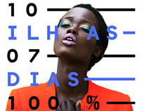 CV Fashion Week 2013