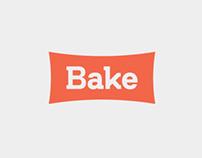 BAKE AGENCY | Motion