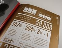 Railinc 2011 Annual Report