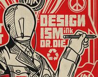 Designism