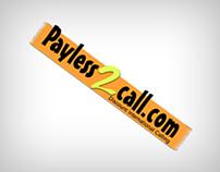 Payless2call