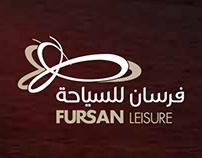 Fursan Leisure Summer Packages