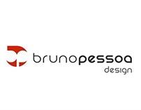 Bruno Pessoa Design
