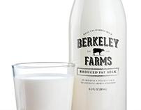 Berkeley Farms