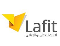 Lafit Identity
