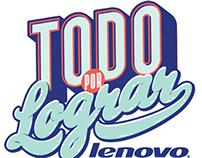 Lenovo 2012