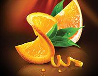 FruitaVitals Premium Juice Packaging